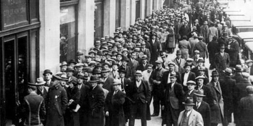casting consommateurs chapeaux