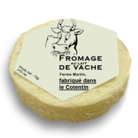 fromage-cotentin