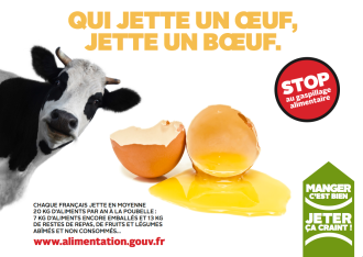 gaspillage-alimentaire-vache[1]
