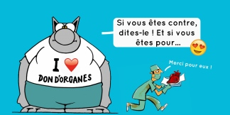 don-organe-le-chat-encouragement-loi-touraine