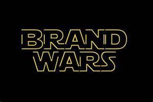 brand-wars
